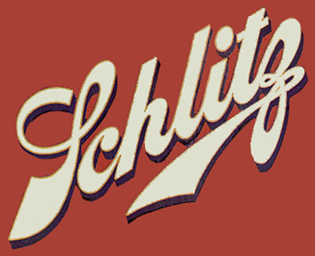 Calories-in-schlitz-beer-21354627_display_image