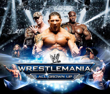 Wm23poster2kq9hm3cc61_display_image