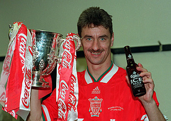 Ian-rush_display_image
