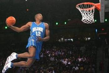 Dwight-howard-dunk-contest_display_image