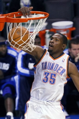 Kevin-durant-2010-hugh-scott-photo_display_image