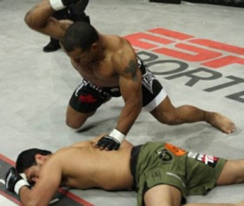 Hector_lombard_2-300x253_display_image