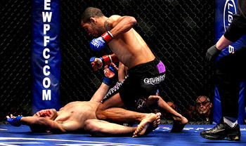 Jose-aldo-main_display_image
