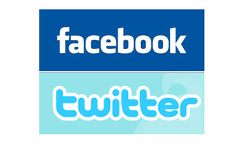 Logos-facebook-y-twitter_display_image