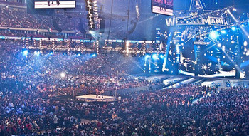 Wrestlemania25arena_display_image