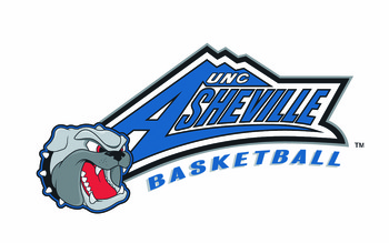 Unc-asheville_display_image
