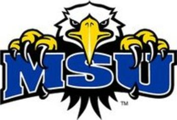 Moreheadstate_display_image