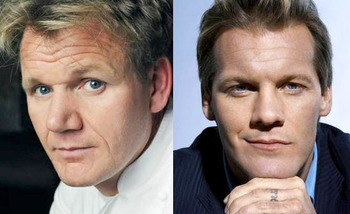 Gordon-ramsey-chris-jericho_display_image