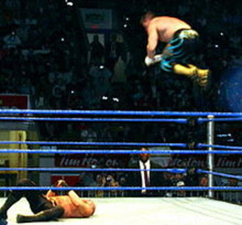 220px-eddie_guerrero_frog_splash_cropped_display_image