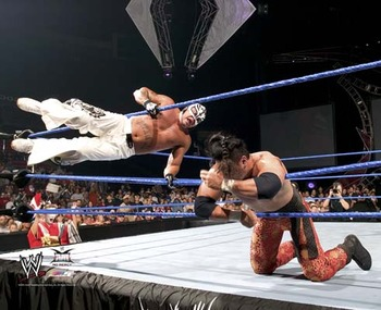 20095_274_reymysterio07b_display_image