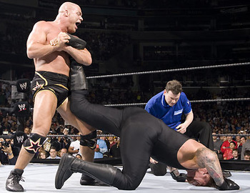 Kurtangle-anklelock_display_image