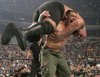 John-cena-finishing-move-attitude-adjustment-600x462_display_image
