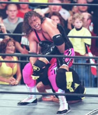 Bret_hart_sharpshooter_display_image