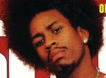 Bynum s new haircut archive allen iverson afro slam