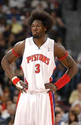 Ben-wallace-pic_original_display_image