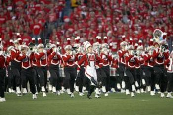 http://a.espncdn.com/photo/2008/1003/ncf_g_wisconsin-band_300.jpg