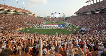 Texasstadium_display_image