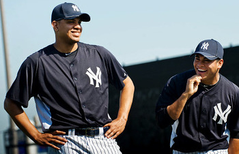 Alg_betances-manuelos-madden_display_image