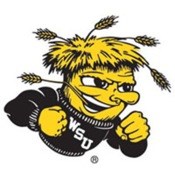 Wichita-state-logo_display_image