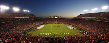 Jordanhare_display_image