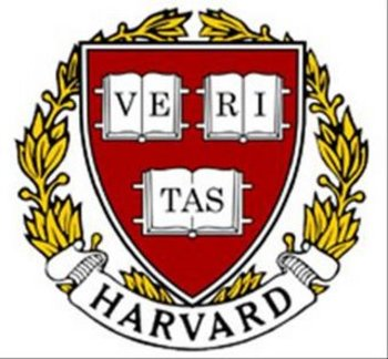 Harvard-logo_display_image