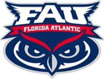 Fau_display_image