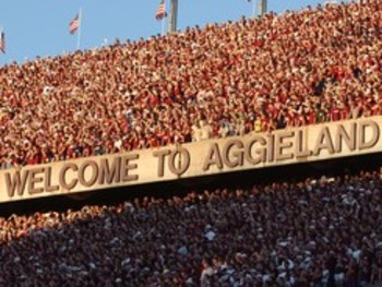 Aggieland_display_image