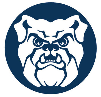 Butler_bulldog_logo_display_image