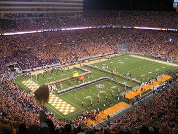 Rockytop_display_image