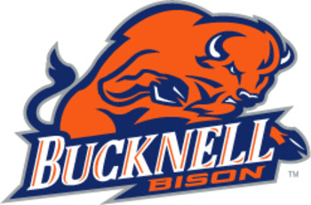 Bucknell_display_image