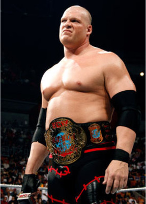 Kane-ecwchamp2_display_image