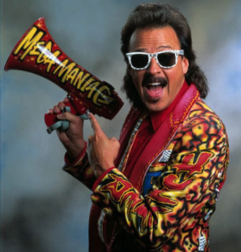 Jimmyhart_display_image