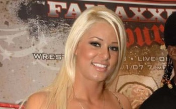 11maryse2_display_image