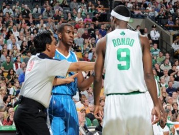 Medium_rajon_rondo_and_chris_paul_hate_each_other_display_image