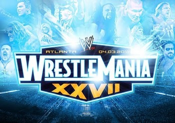 Wallpaperwrestlemania27_display_image