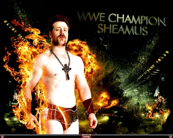 Sheamus-wwe-9432231-1280-1024_display_image