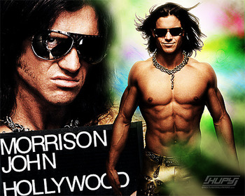 John-morrison-hollywood-wallpaper-preview_display_image