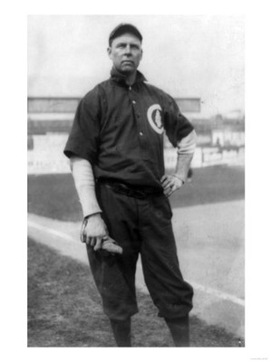 Mordecai-brown-chicago-cubs-baseball-photo-no-3_display_image