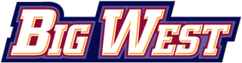 Big_west_logo_display_image