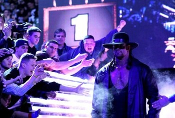 Undertaker-entarance-pictures-500x312_display_image