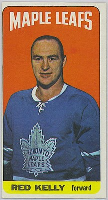 Redkelly_display_image