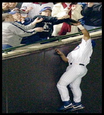 Bartman-f_display_image