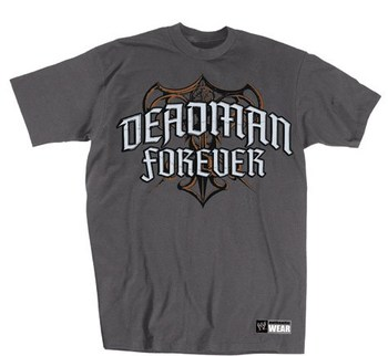 Wwe-undertaker-deadman-forever-t-shirt-2283-p_display_image