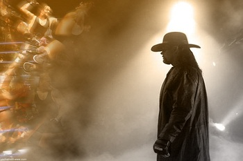 Undertaker_wallpaper_by_yoman44_display_image