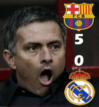 Mou_display_image