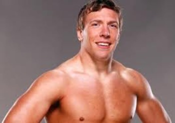 Danielbryan_display_image