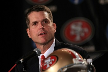 Jim_harbaugh_display_image