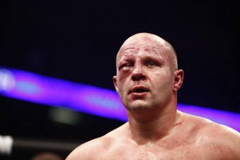 003_fedor_emelianenko_vs_antonio_silva-700x466_display_image