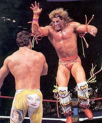 The_ultimate_warrior_-_james_hel-3_display_image