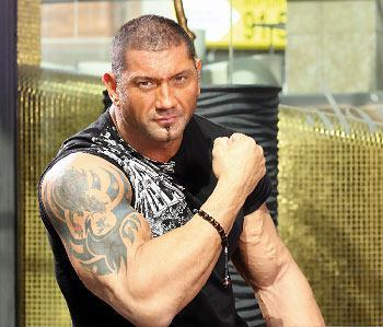 Batista_display_image